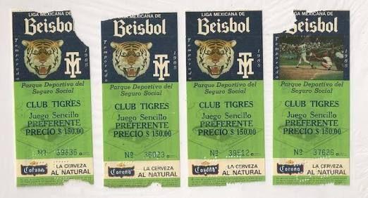 tigres mexico beisbol - Buscar con Google