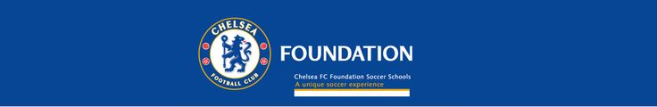 Chelsea Soccer Schools, Chelsea Soccer Camps and Football Academy, London England