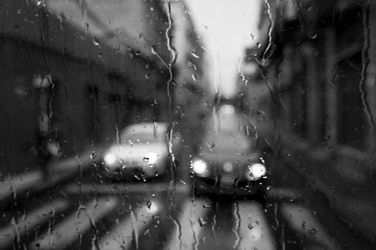 en el agua del tiempo (en blanco y negro): diario de instantes