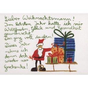 den weltfrieden gibt es gratis oben drauf lustige weihnachtskarten pinterest xmas. Black Bedroom Furniture Sets. Home Design Ideas