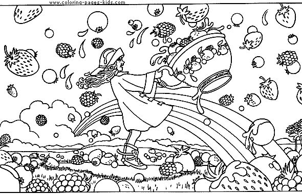 Be sure to visit many of the other Nature and Food coloring pages aswell. Description from coloring-pages-kids.com. I searched for this on bing.com/images
