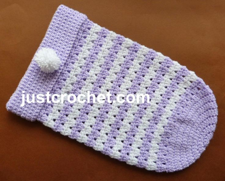 279 besten Crochet - Baby Outfits Bilder auf Pinterest | Babymuster ...