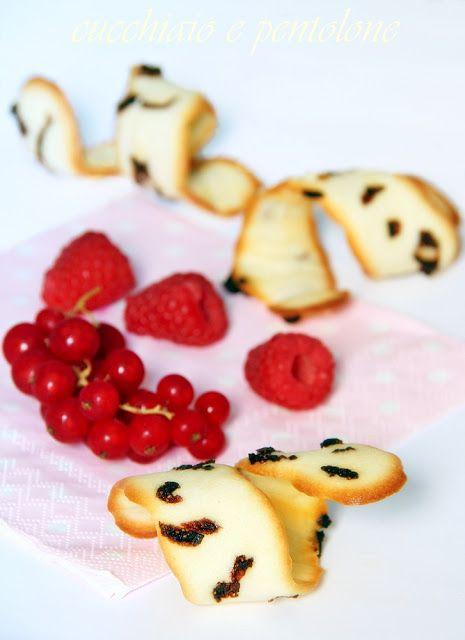gelato allo zenzero con salsa ai frutti rossi e grappa per l'mtc