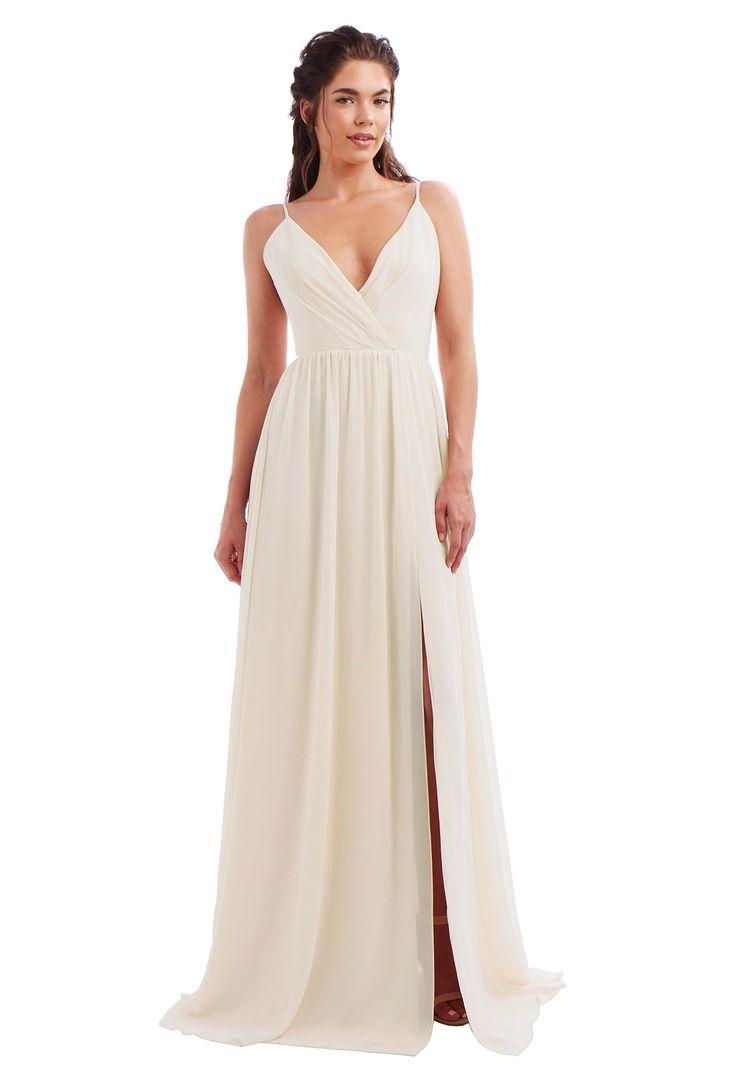 Cheap bridesmaids dress rentals