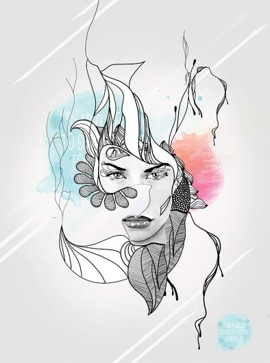 Designspiration — RK ESTUDIO: Diseño Grafico – Comunicacion Sevilla