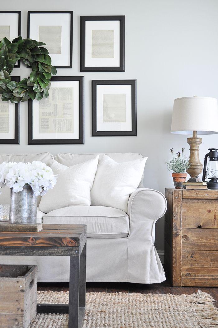 352 Best Living Room Inspiration Images On Pinterest