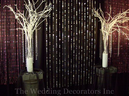 456 Best Images About Bling Ideas For Weddings On Pinterest