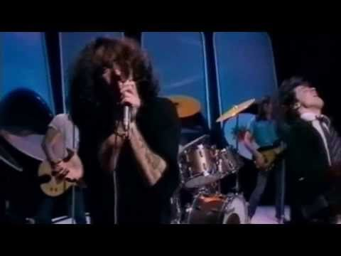 AC/DC - Touch Too Much (UK TV Show, 1980) [16:9] - YouTube