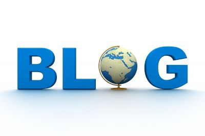How to Start a Blogging Business for killer start up and earning money from 1st day of it.