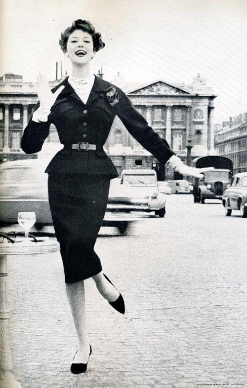 Melbourne Fashion 1950s Google Search Fashion From 50 60s Pinterest Retro Och Inspiration