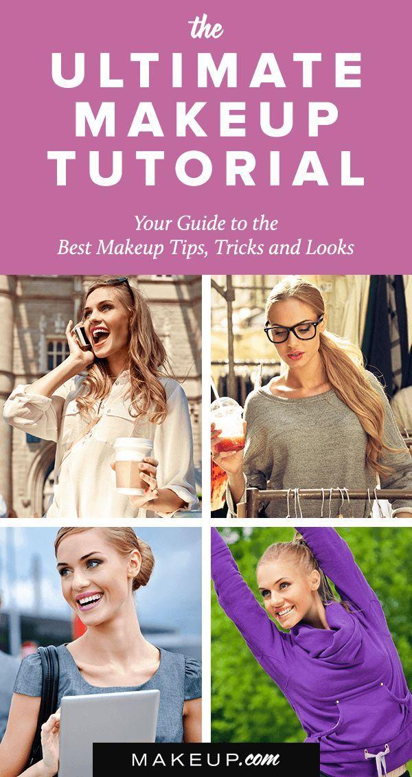 Das ultimative Makeup-Tutorial: Ihr Leitfaden für die besten Makeup-Tipps, Tricks  #besten #leitfaden #makeup #tipps #tutorial #ultimative #tipps #beauty #hautpflage #hacks #jugendliche #tippstricks #makeup #augen