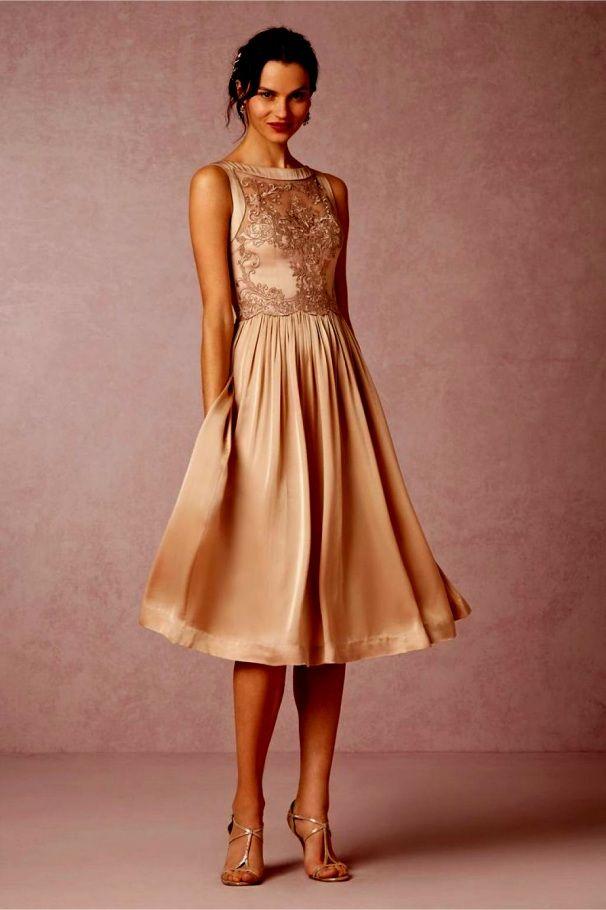 Festliche Kleider Zur Hochzeit Top Modische Kleider Festliche Kleider Hochzeit Festliche Kleider Kleid Hochzeit