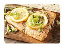FOU D'ICI  POISSON FRAIS Salmon (ESQU) Atlantique Thon rouge (qualitė sushi) Arrivage du jour