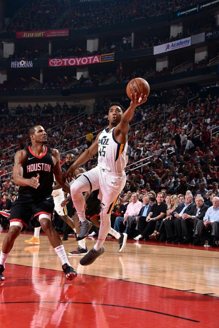 Pin by Bryant on NBA in 2020 Utah jazz basketball, Utah