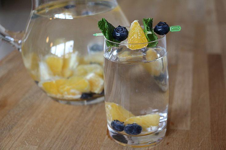 30 besten aroma vitaminwasser rezepte bilder auf. Black Bedroom Furniture Sets. Home Design Ideas