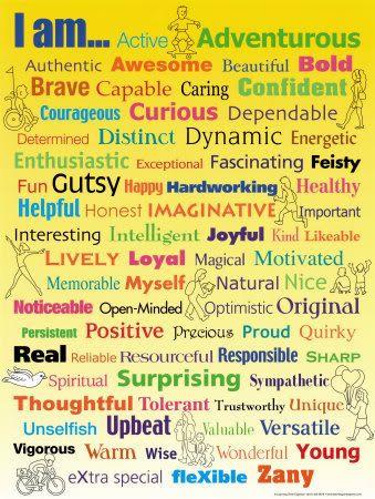 185 best DESIGN Resumes images on Pinterest Resume ideas - action resume words