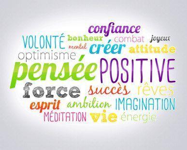 Pensées Positives… – Corinne – #corenne #Corinn…