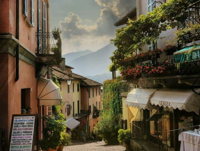 bellagio-italie-hotel-bellagio-italie-côme-italie-lac-italie-nord-bellagio-belle-rue-en-italie-visite-rue