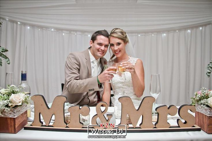 tarryn-louiss-wedding