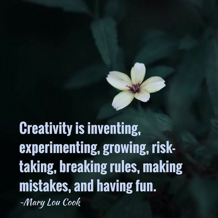 of creativity i felt that i was totally lacking in that area now i understand its complexity and this quote sums it up beautifully do you consider - Are You Creative Do You Consider Yourself Creative