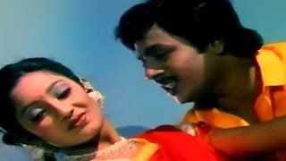 Indha Maan  Karakattakaran [ 1989 ]   Ilaiyaraaja K. S. Chithra  Romantic Song