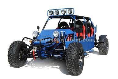 Go Kart Dune Buggy 150cc Off Road Kart
