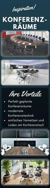 Schön #SWDirekt: Konferenzräume Für Jegliche Zielgruppe Und Jeden Bedarf U2022 Planen  Und Erfüllen Sie Mit. LagertechnikInnovative ...