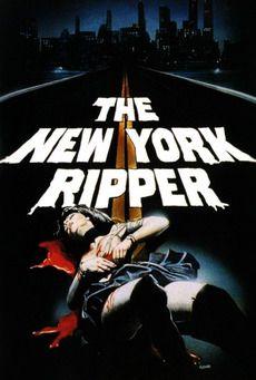 #unfakedialberto reviews The New York Ripper