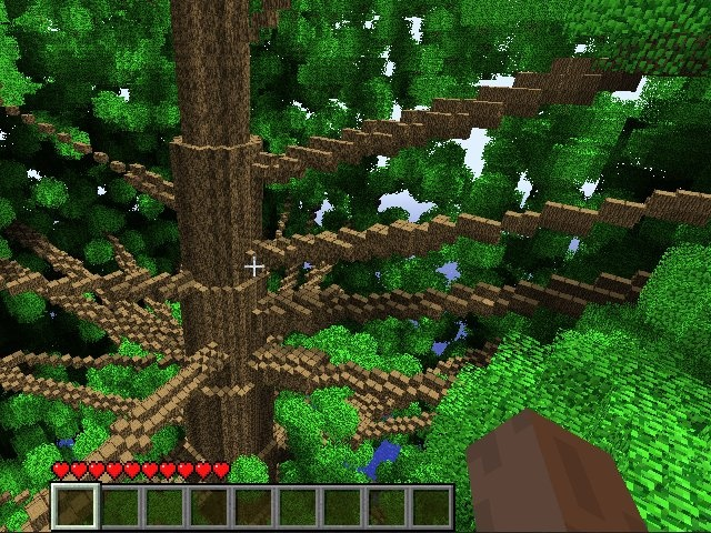 587 best Minecraft Blueprints images on Pinterest