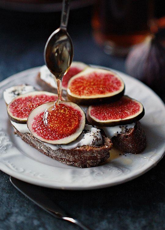 Best Cinemagraph Food Images On Pinterest Beverage - Mesmerising food cinemagraphs