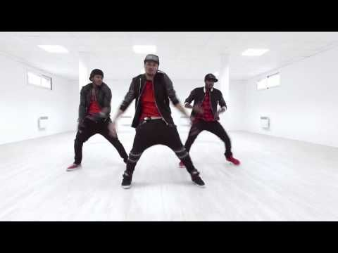 best dance ever in the world hd 1080p
