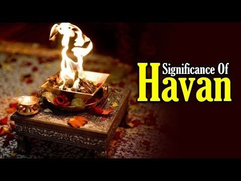 Significance Of #Havan Havan or #Homa is not just a mere #Ritual that included burning offerings such as grains and ghee. It is an #AncientVedic tradition which is arranged to mark births, #Marriages, and other #SpecialOccasions, with due customs. Understand the valid reason behind practicing Havan - http://bit.ly/2oKJRC2. #Artha #Hinduism