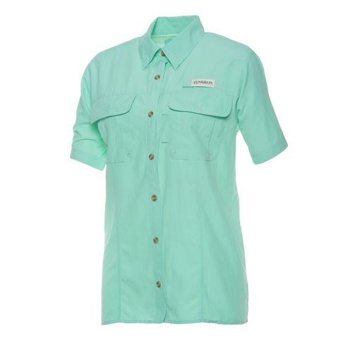 Pin by academy sports outdoors on fishing pinterest for Magellan fishing shirt