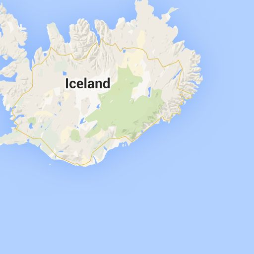Accommodation in Iceland | Book Iceland Accommodation online with Hostelworld.com