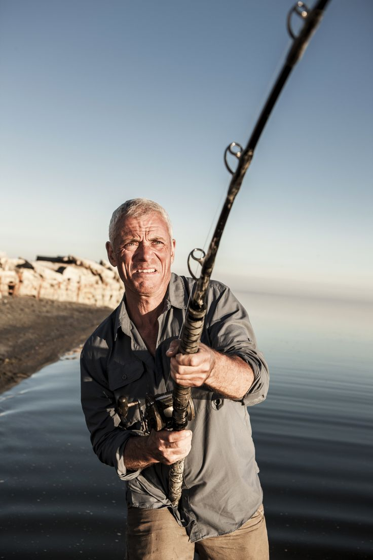 17 best images about river monsters on pinterest my boys for Wade fishing gear