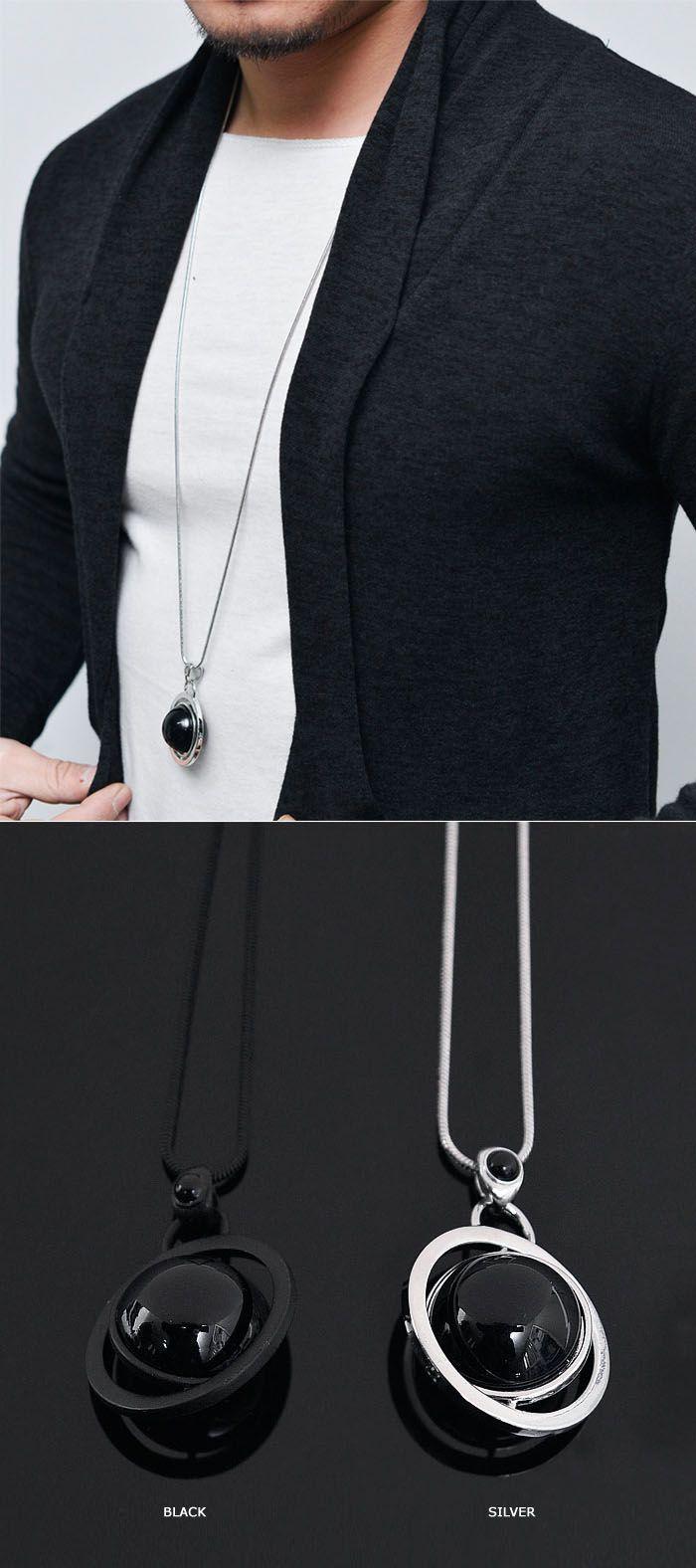 25 best ideas about men necklace on pinterest mens