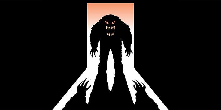 Shadow IT: A Threat Or An Opportunity For Organizations? :https://www.myhubintranet.com/shadow-it/