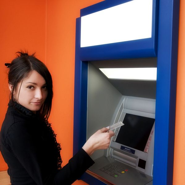 ATM card and Debit card are used interchangeably and this can cause confusion for customers. Advantages and disadvantages of using ATM cards