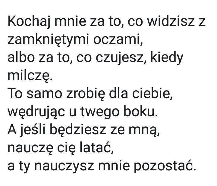 Pin By Mona J On Piekne Mysli I Slowa Words Word Search Puzzle Math