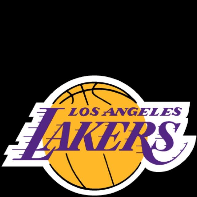Lakers Logo Png