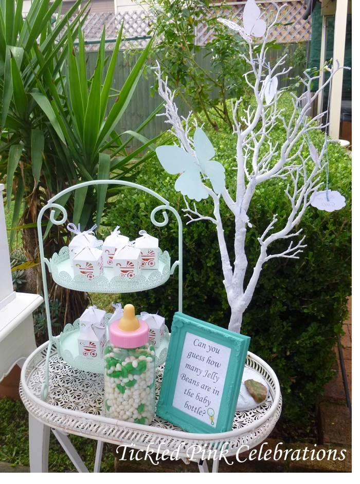 enchanted garden baby shower party ideas garden baby showers baby shower parties and shower party