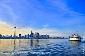 Image result for ontario cn tower