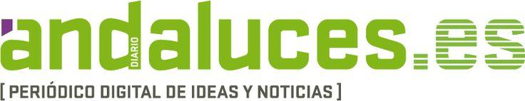 andaluces.es