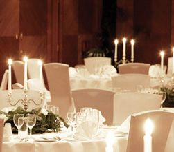 Why A Caterer Should Be Hired In An Indian Wedding Venues LondonVenues