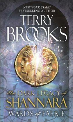 65 best writings of terry brooks images on pinterest science saturday mornings free bargain ebooks fandeluxe Gallery