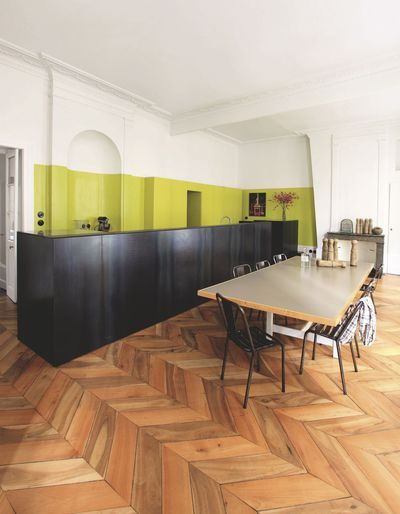 161 best ID casa images on Pinterest Florence, Milk and Colors