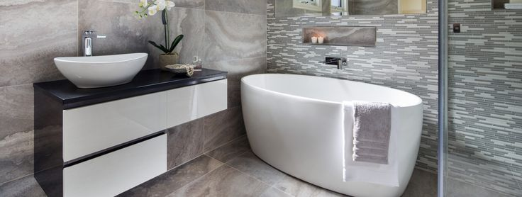 Simply Bathroom Solutions consistently deliver best modern bathroom designs and renovations in Melbourne. Your needs will be fulfilled here for small and big bathroom designs in Australia