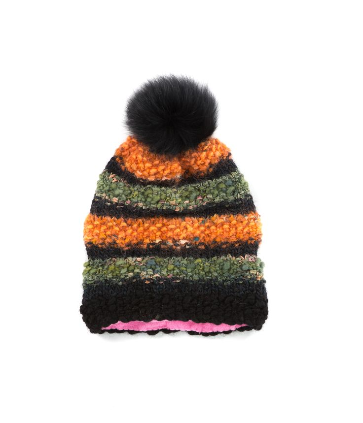 KNIT BEANIE CAP FOR WOMEN in Deep Jade - The GŌBLE Women Knit Beanie Cap is a luxurious soft blend of merino wool, alpaca, silk and mohair HAND KNIT IN CANADA  GOBLE.CA