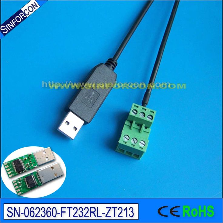 Win 8, Win 10, Android, Mac, ftdi usb rs232 serial adapter cable
