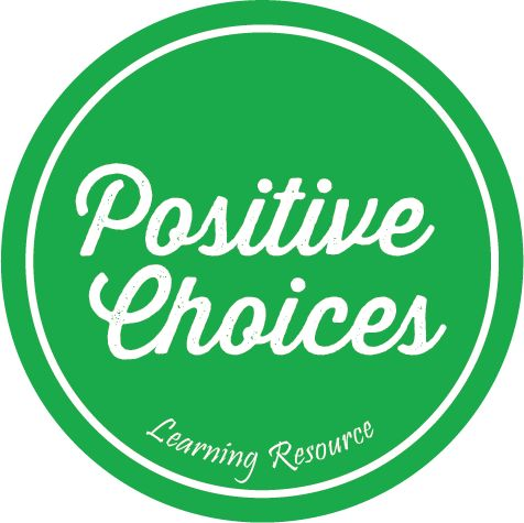 Positive Choices is an online portal to help school communities access accurate, up-to-date drug education resources and prevention programs. The portal is currently under development. Positive Choices is being developed by the Centre of Research Excellence in Mental Health and Substance Use at the National Drug and Alcohol Research Centre, UNSW, and the National Drug Research Institute at Curtin University.